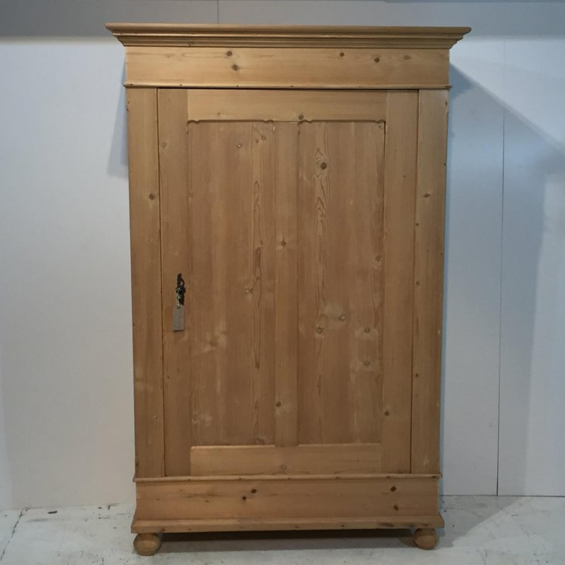 single with under ynot wardrobe highres drawer door victorian pine dealer