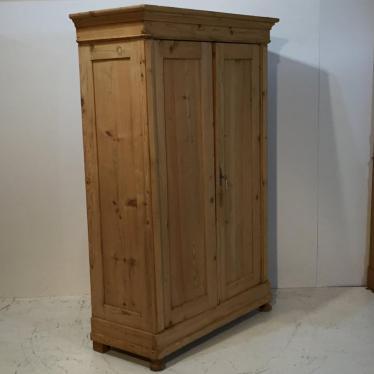 solid glasgow wardrobes p gumtree ikea storage pine in wardrobe shelving southside